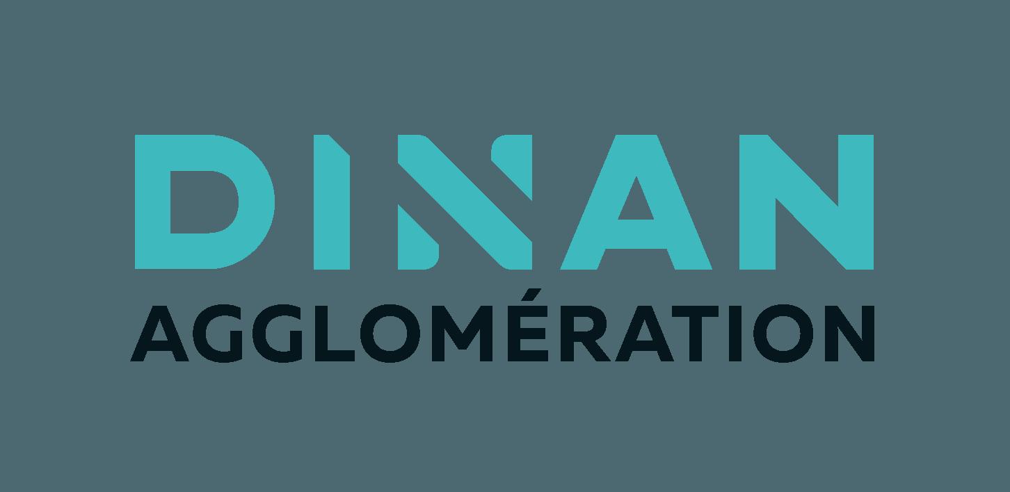 Dinan Agglo – Challenge mobilité